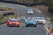 Rallycross Australia February 2017