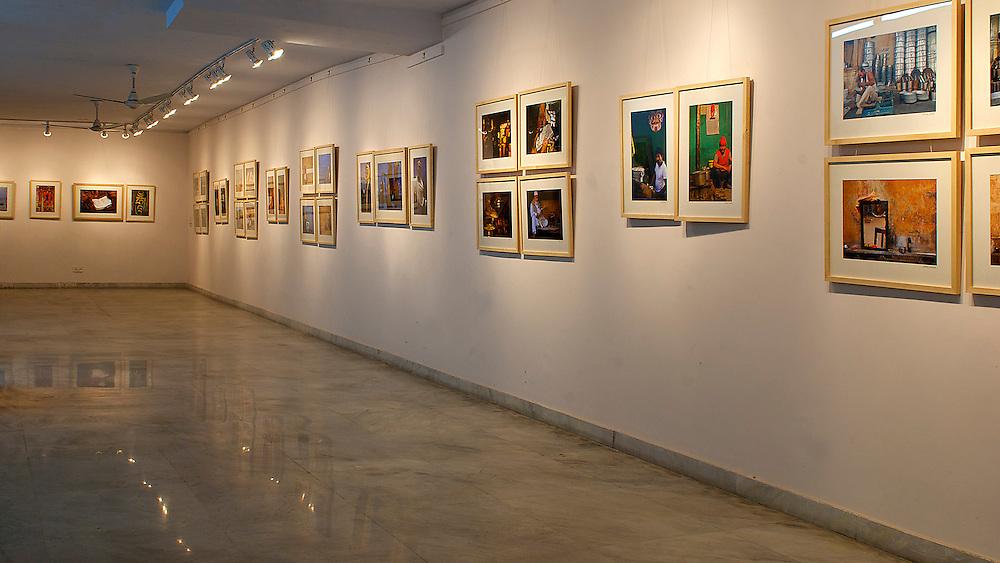IndiPix Gallery