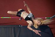 Senior Games 2011
