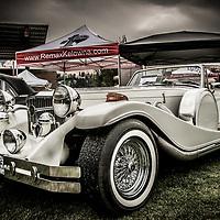 1930s Classics
