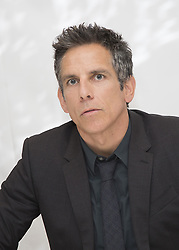September 9, 2017 - Toronto, California, Canada - Ben Stiller stars in Brad's Status (Credit Image: © Armando Gallo via ZUMA Studio)