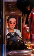 Sai Yong Hong Chinese Opera Troupe