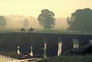 Horse back riding  Thomastown, Ireland