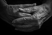 Hands 2015