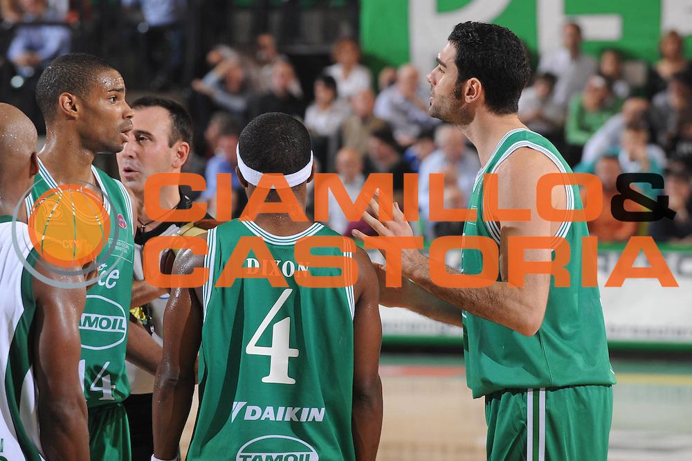 DESCRIZIONE : Treviso Lega A1 2008-09 Benetton Treviso Air Avellino <br /> GIOCATORE : Neal Soragna<br /> SQUADRA : Benetton Treviso<br /> EVENTO : Campionato Lega A1 2008-2009 <br /> GARA : Benetton Treviso Air Avellino<br /> DATA : 12/10/2008 <br /> CATEGORIA : Ritratto<br /> SPORT : Pallacanestro <br /> AUTORE : Agenzia Ciamillo-Castoria/M.Gregolin