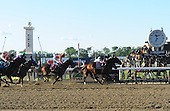 06/07/2014 Longines at 146th Belmont Stakes