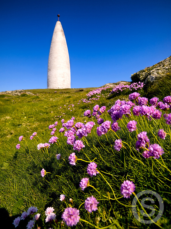 Photographer: Chris Hill, Baltimore Beacon, County Cork
