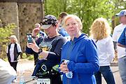 MRCC 5K NJ/NY Trail Conference Run, Darlington Schoolhouse, Mahwah, NJ May 15, 2016.  MRCC 5K NJ/NY Trail Conference Run, Darlington Schoolhouse, Mahwah, NJ May 15, 2016.