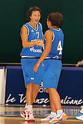 DESCRIZIONE : Pomezia Nazionale Italia Donne Torneo Citt&agrave; di Pomezia Italia Olanda<br /> GIOCATORE : Giorgia Sottana <br /> CATEGORIA : esultanza<br /> SQUADRA : Italia Nazionale Donne Femminile<br /> EVENTO : Torneo Citt&agrave; di Pomezia<br /> GARA : Italia Olanda<br /> DATA : 26/05/2012 <br /> SPORT : Pallacanestro<br /> AUTORE : Agenzia Ciamillo-Castoria/ElioCastoria<br /> Galleria : FIP Nazionali 2012<br /> Fotonotizia : Pomezia Nazionale Italia Donne Torneo Citt&agrave; di Pomezia Italia Olanda<br /> Predefinita :