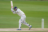 Durham County Cricket Club v Hampshire County Cricket Club 030915