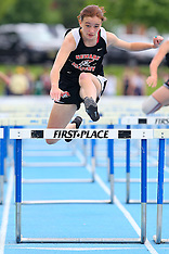 May 20, 2013: NJIS Prep B Championships - Newark Academy