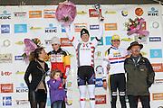 BELGIUM / BELGIQUE / BELGIE / CYCLOCROSS / VELDRIJDEN / CYCLO-CROSS / CYCLING / OVERIJSE / DRUIVENCROSS / ELITE /