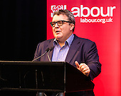 Labour Conf July 2016