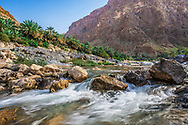 Wadi Al Arabiyeen is one of the most spectacular Oman wadis, it is Located around 1.5 hours outside of Muscat, its is few kilometers away from Wilayat Quriyat in the Eastern Hajar Mountains.