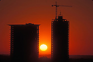 Atlanta Construction