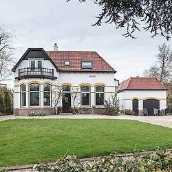 Tiel, Gelderland, Netherlands