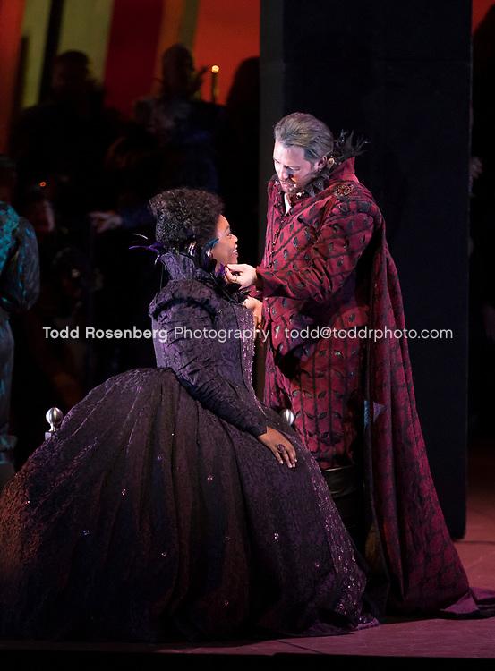 10/4/17 1:08:37 PM -- Lyric Opera Chicago Presents <br /> Giuseppe Verdi's Rigoletto <br /> <br /> &copy; Todd Rosenberg Photography 2017
