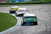 September 28-30, 2018. Charlotte Motorspeedway, ROVAL400: 24 William Byron, Unifirst, Chevrolet, Hendrick Motorsports
