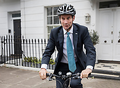 2017_06_27_Jeremy_Hunt_Leaves_PM