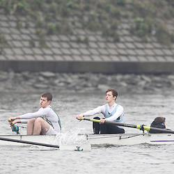 248 - Durham School J4+ - SHORR2013