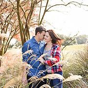 Bret & Tiffany Engagement Samples | 1216 Studio New Orleans Wedding Photography