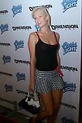 Paris Hilton<br />Scary Movie 3 Premiere in Los Angeles<br />AMC Theatres Avco Cinema<br />Los Angeles, CA, USA <br />Monday, October 20, 2003<br />Photo By Celebrityvibe.com/Photovibe.com