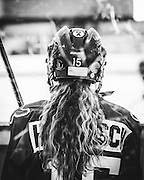 Chicago Hawks 2017 Hockey Sports Photography. Chicago, IL. Chris W. Pestel Chicago Sports Photographer. Darien, IL.