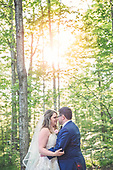 Carla's complete wedding photo collection - Chrissy & Brad's Whistle Bear wedding, June 2018