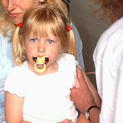 Inenting Mennigokokken C Huizen