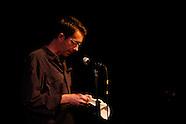 Beat Poets 2003 to present