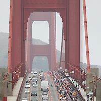 SF Marathon 2011