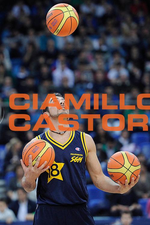 DESCRIZIONE : Pesaro Edison All Star Game 2012<br /> GIOCATORE : spettacolo<br /> CATEGORIA : spettacolo<br /> SQUADRA : Italia Nazionale Maschile All Star Team<br /> EVENTO : All Star Game 2012<br /> GARA : Italia All Star Team<br /> DATA : 11/03/2012 <br /> SPORT : Pallacanestro<br /> AUTORE : Agenzia Ciamillo-Castoria/C.De Massis<br /> Galleria : FIP Nazionali 2012<br /> Fotonotizia : Pesaro Edison All Star Game 2012<br /> Predefinita :