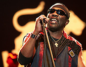 Toots & the Maytals Womad 29th July 2017