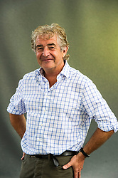 Pictured: Anthony Juniper<br /> <br /> <br />  Anthony Juniper CBE (born 24 September 1960) is a British campaigner, writer, sustainability advisor and environmentalist who served as Executive Director of Friends of the Earth, England, Wales and Northern Ireland. He was Vice Chair of Friends of the Earth International from 2000–2008.<br /> <br /> He was the Green Party's parliamentary candidate for the Cambridge constituency at the 2010 general election.
