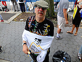 People's Climate March, Sept. 21, 2014