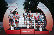Prudential Ride London 2015 Grandprix Youths