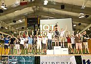 o2s 2010 awards