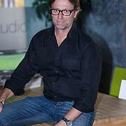 NLD/Amsterdam\/20131025 - Eric van Tijn