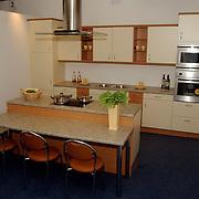 Hans Verkerk Keukens Hollantlaan 1 Utrecht, Keuken