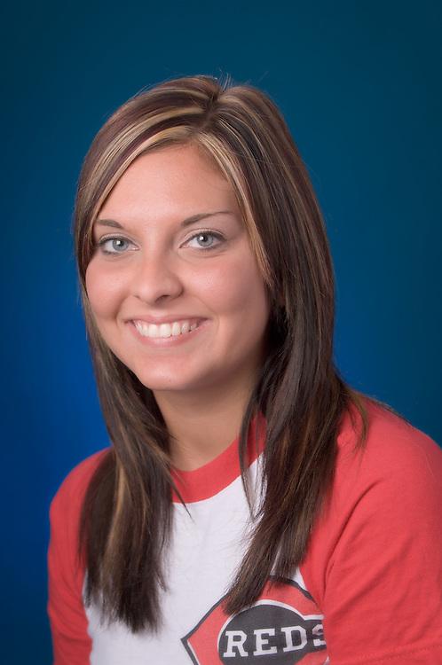 18471UCM student staff: ...Sara WhiteH&S