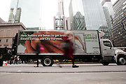 Skip Lunch Fight Hunger with City Harvest and Citibank - Ben Hider