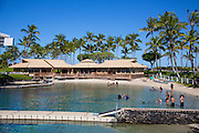 Hilton Waikoloa Village, Kohala, Big Island of Hawaii, hotel, resort