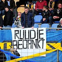 20120502 - RKC WAALWIJK - RODA JC