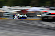 October 1-3, 2014 : Lamborghini Super Trofeo at Road Atlanta. #99 Justin Marks, Lawson Aschenbach, Change Racing, Lamborghini Carolinas