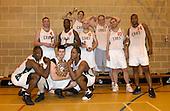 Erkenwald Basketball 170507