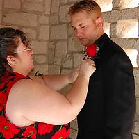 Byerley Wedding