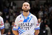 DESCRIZIONE : Campionato 2014/15 Dinamo Banco di Sardegna Sassari - Sidigas Scandone Avellino<br /> GIOCATORE : Miroslav Todic<br /> CATEGORIA : Ritratto Before Pregame<br /> SQUADRA : Dinamo Banco di Sardegna Sassari<br /> EVENTO : LegaBasket Serie A Beko 2014/2015<br /> GARA : Dinamo Banco di Sardegna Sassari - Sidigas Scandone Avellino<br /> DATA : 24/11/2014<br /> SPORT : Pallacanestro <br /> AUTORE : Agenzia Ciamillo-Castoria / Claudio Atzori<br /> Galleria : LegaBasket Serie A Beko 2014/2015<br /> Fotonotizia : Campionato 2014/15 Dinamo Banco di Sardegna Sassari - Sidigas Scandone Avellino<br /> Predefinita :