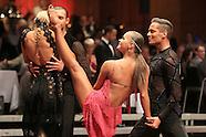 Tanzsport_mmotion