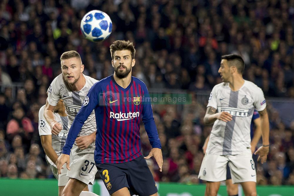 صور مباراة : برشلونة - إنتر ميلان 2-0 ( 24-10-2018 )  20181024-zaa-n230-743