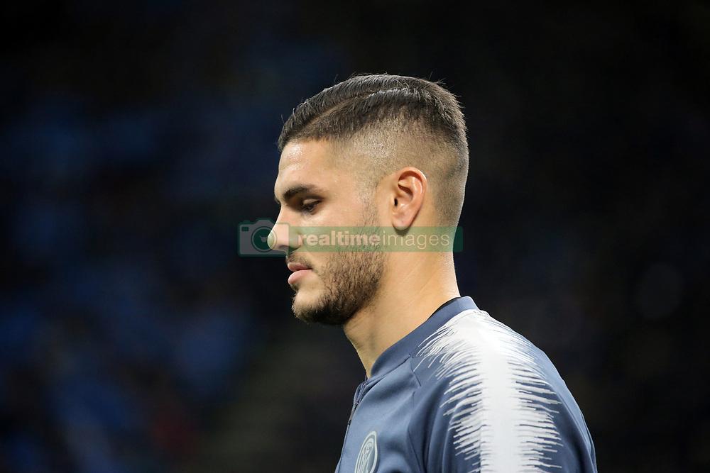 صور مباراة : إنتر ميلان - برشلونة 1-1 ( 06-11-2018 )  20181106-zaa-n230-460
